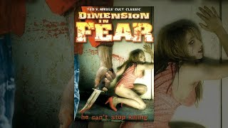 Nonton Dimension In Fear   Full Horror Movie Film Subtitle Indonesia Streaming Movie Download