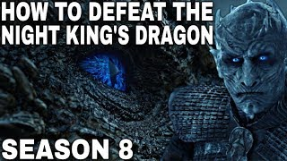 Game of Thrones Season 7 Episode 6 leaked early but now that it's officially released I want to discuss one of the most ...
