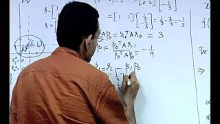 Mod-01 Lec-29 Gradient Search Methods (Contd.)