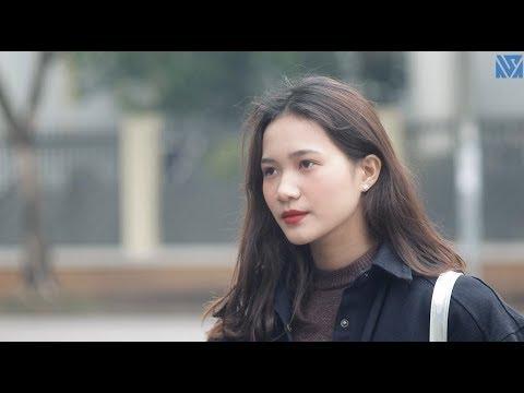 Anh Thợ Hồ Nhà Quê Và Cô Tiểu Thư Thành Phố - Phần 4 - Phim Hài Tết 2019 - Thời lượng: 13 phút.
