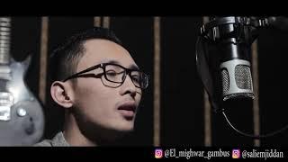 Law kana bainanal habib    cover by EL MIGHWAR official music video