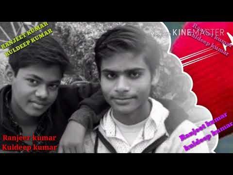 Video Ye Mana Meri Ja Mohabbat Saza Hai singer Sonu Nigam my video Ranjeet Kumar download in MP3, 3GP, MP4, WEBM, AVI, FLV January 2017