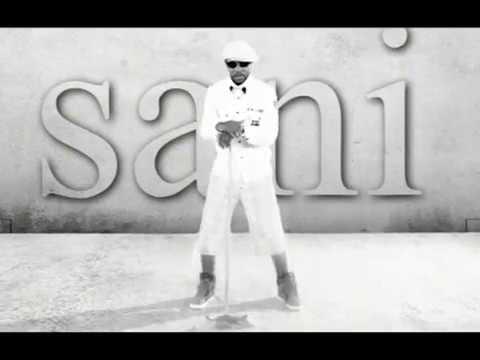 NTA Hausa: Dandalin Taurarai Da Sani Danja