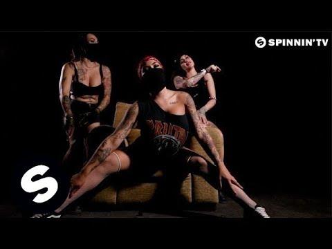 Kryder - MTV
