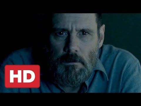 Dark Crimes Trailer (2018) Jim Carrey, Charlotte Gainsbourg