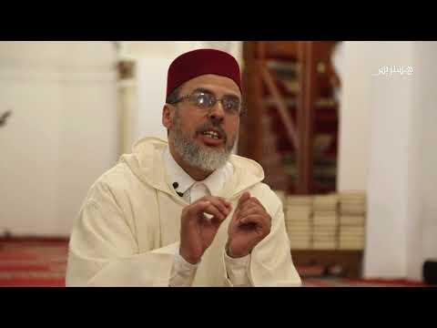 إرشادات دينية: هذه هي الحكمة من زكاة الفطر وفضائلها