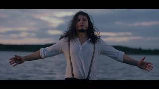 Video Hurrockaine - Broken (Official Video)