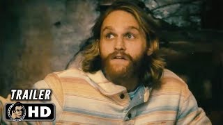 LODGE 49 Season 2 Official Teaser Trailer A Genre for Everyone (HD) AMC by Joblo TV Trailers
