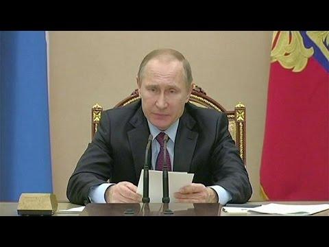 Ρωσία: μαζικές αποκρατικοποιήσεις για να καλυφθεί η «μαύρη τρύπα» στα έσοδα – economy