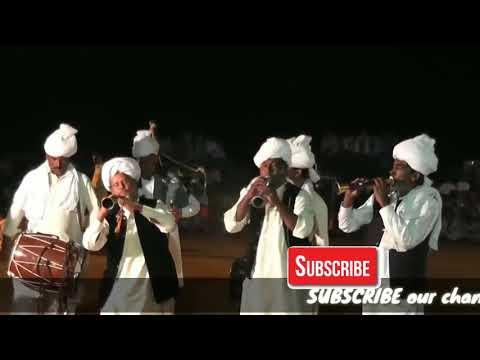 DJ dholgya fefriya new 2018 || Dancers alirajpur || ढोल फेफरिया