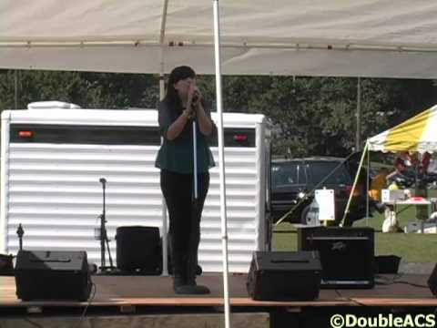Lees Pond Festival 2012