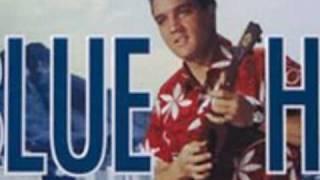 Download Lagu Blue Hawaii by Elvis Presley Mp3