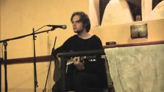 Video Starý příběh - 1.3. 2013 U Voka