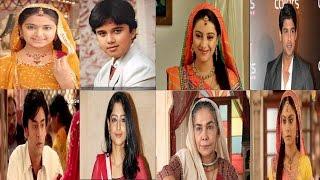 Chinnari Pellikuthuru Serial cast Real Names and Tittle Song