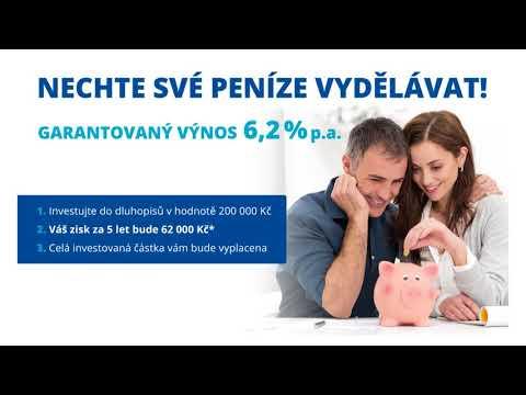 TVS: Real kredit 2018
