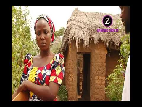 Tawili 1&2 Latest Hausa Film 2018 new