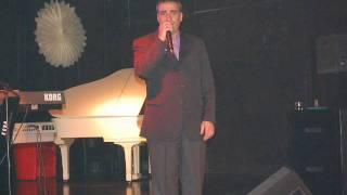 Muhamet Sejdiu - Tallava&Darsma