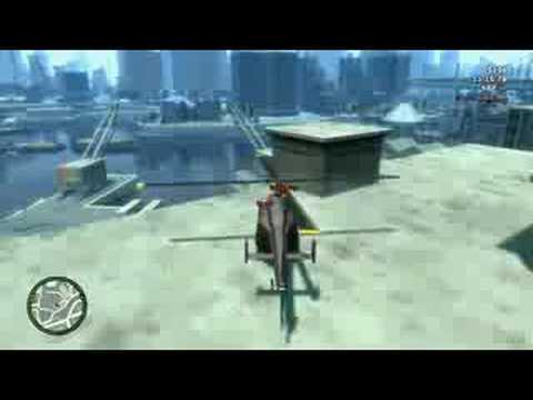 preview-IGN_Strategize: GTA IV Multiplayer Tips (IGN)