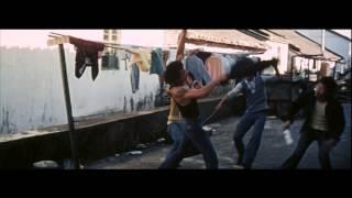 Nonton Devil And Angel  1973  Michael Chan Wai Man Scene Film Subtitle Indonesia Streaming Movie Download