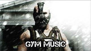 Video Best GYM Music 💯 Extreme WORKOUT Motivation 2017 MP3, 3GP, MP4, WEBM, AVI, FLV Desember 2017