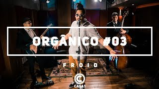 image of Froid -
