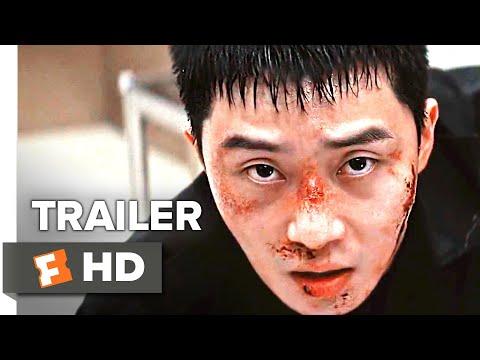 Midnight Runners Trailer #1 (2017) | Movieclips Indie