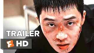 Nonton Midnight Runners Trailer  1  2017    Movieclips Indie Film Subtitle Indonesia Streaming Movie Download