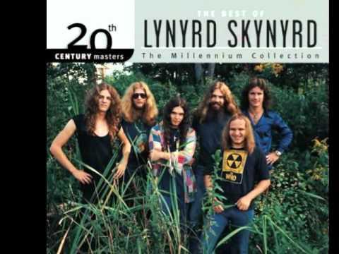 Mississippi Kid Lynyrd Skynyrd