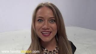 Pavel Stratan feat CRBL - Toti avem (Making of)