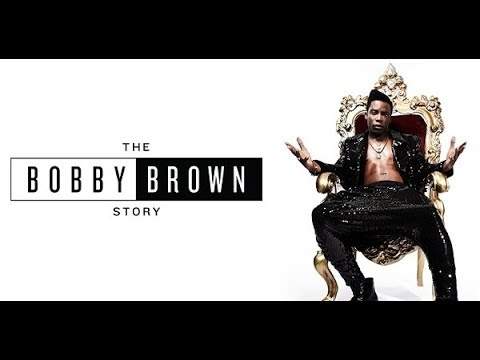 The Bobby Brown Story Part 2 Review