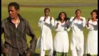 Oromo music, Hachalu Hundessa, Sanyii Mootii, Jimma traditional music