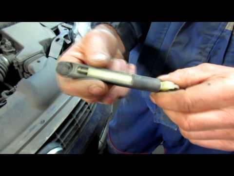 уплотнитель для капота форд фокус 2