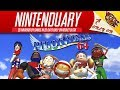 Pilotwings 64 Review in 2018 - Classic Nintendo 64 NINTENDUARY