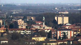 Vimercate Italy  City new picture : Vimercate, Italy accompanied by In My Chair by Status Quo