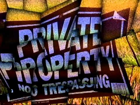 PierceTV - Episode 5-2