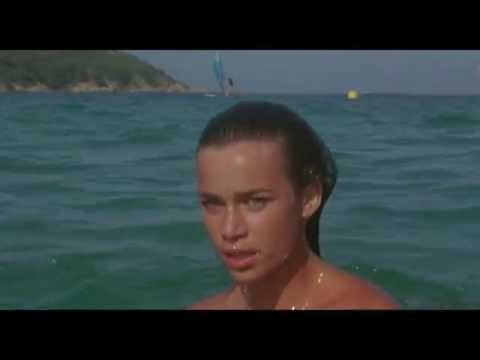 YEAR OF THE JELLYFISH (1984) - Trailer