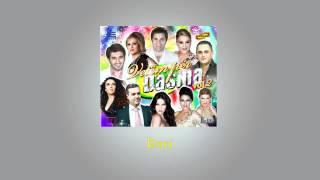 Vetëm për dasma vol.2 (album 2012) [Eurolindi&ETC]