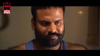 Video ഈ സൈസ് മതിയാവോ..!! | Malayalam Comedy | Super Hit Comedy Scenes | Best Comedy Scenes | Comedy Scenes MP3, 3GP, MP4, WEBM, AVI, FLV Agustus 2018