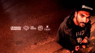 Vlad Dobrescu - Turnul Babel (feat. Rakaa Iriscience & Sir Samuel)