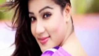 Download Video বাংলাদেশের Actress মাহিয়া মাহির সেক্স স্ক্যান্ডাল ফাস হয়ে গেল MP3 3GP MP4