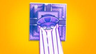 Bloons TD Battles Hacked - OP MODDED Sun God