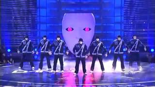 Video los mas grandes bailarines de breakdance MP3, 3GP, MP4, WEBM, AVI, FLV Mei 2019