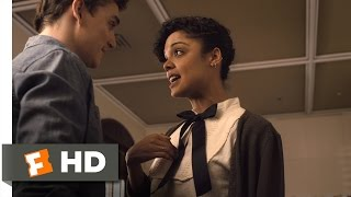 Nonton Dear White People  2 10  Movie Clip   Dining Hall Dispute  2014  Hd Film Subtitle Indonesia Streaming Movie Download