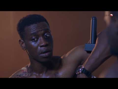 Wale Danger 2 Latest Yoruba Movie 2018 Starring Lateef Adedimeji | Joke Muyiwa