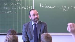 Video Hors-série : une journée de mandat avec Edouard Philippe MP3, 3GP, MP4, WEBM, AVI, FLV Juli 2017