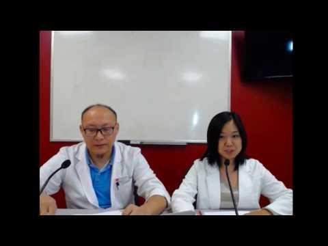 [09/22/2016] Webinar: Infertility and Women's Health