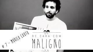 De cara com Maligno – Season Finale