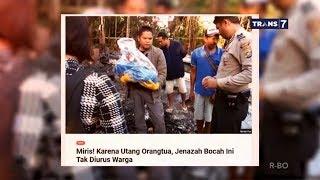 Video Khazanah 20 Maret 2019 - Warga Tolak Makamkan Jenazah Bocah Lantaran Hutang Orang Tua MP3, 3GP, MP4, WEBM, AVI, FLV Maret 2019