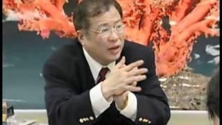 呂明鑑談國寶珊瑚-6