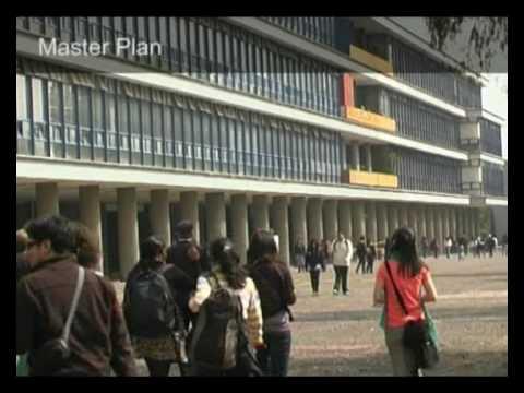 Bauhaus Kolleg: das günstigste Reisebüro Europas für Arbeitslose!